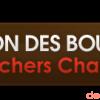 Maison des bouchers et Bouchers Charcutiers
